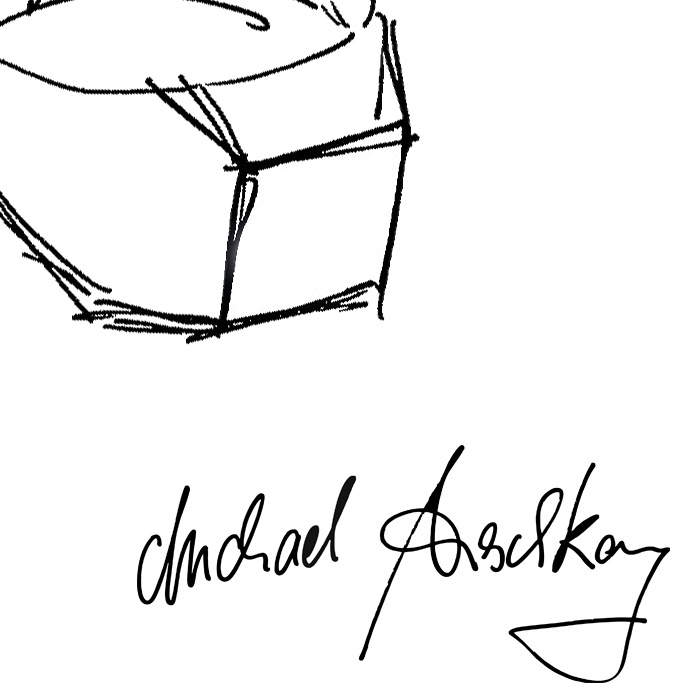 Michael Wischkony
